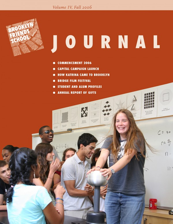 BFS Journal Cover1wl