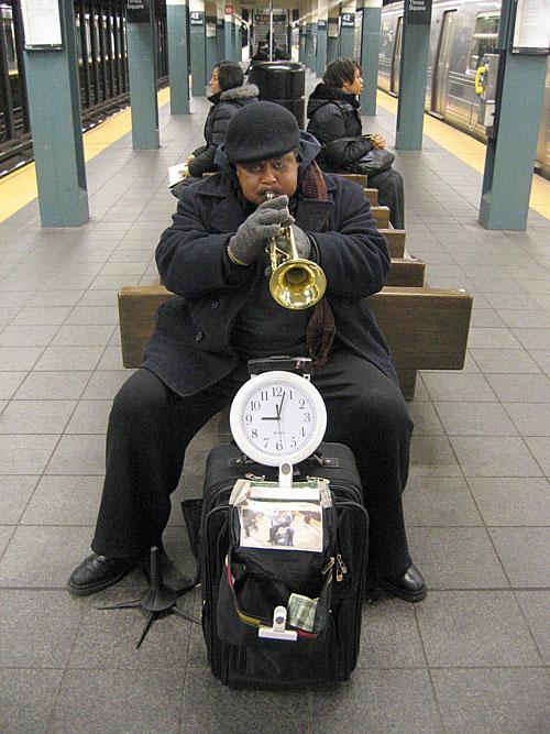 subwayhorn.jpg