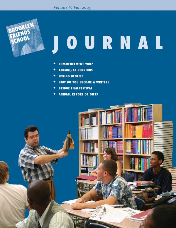 BFS Journal Cover2wl